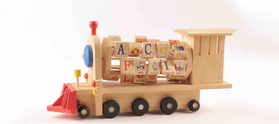 jouet-écolo